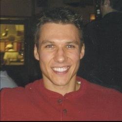 Jason Orr