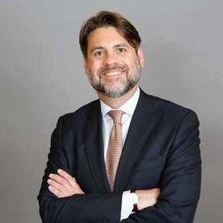 Jason Weinzimer