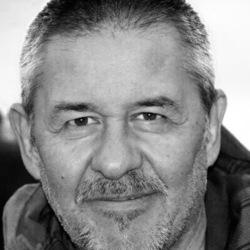 Javier Romera