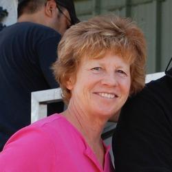 Jean C Rowe