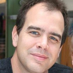Jean-Francois Pelletier