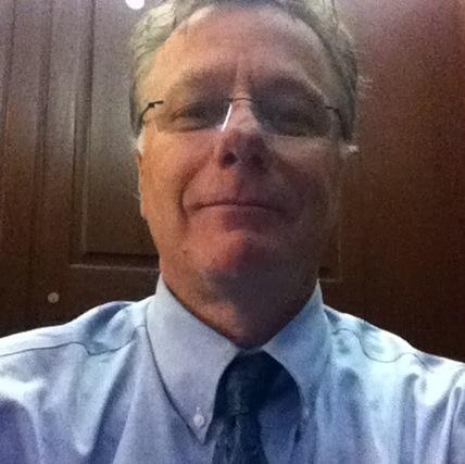 Jeff Kaatz