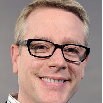 Jeff Kirk