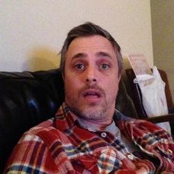 Jeff Poff