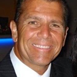 Jeffrey Lucido
