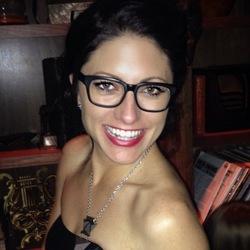 Jen Lombard