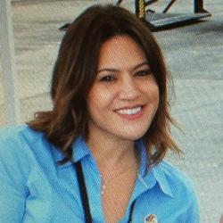 Jennifer Marcucci