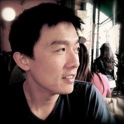 Jer-Ming Chia