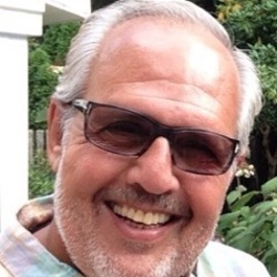 Jerry Raphael