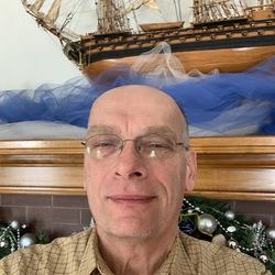 Jerry Siewert
