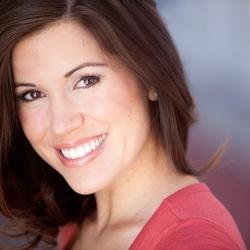 Jessica Bernard