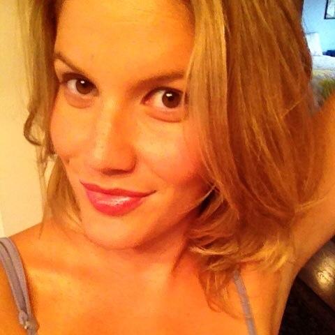 Jessica Gigliotti