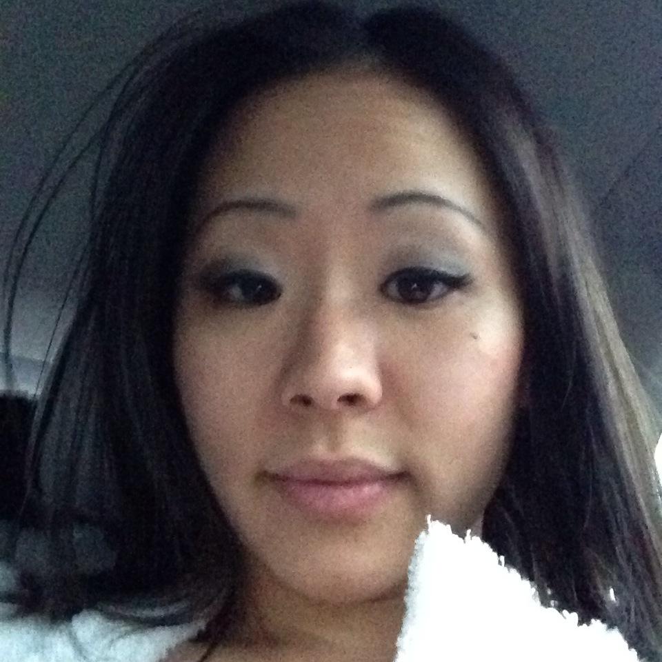 Jessica Kartadinata