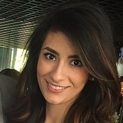 Jessi Campos
