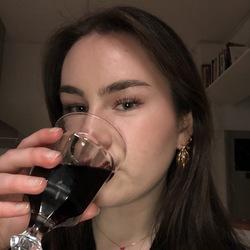 Jessica Falk
