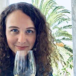Jessica Pezzotti
