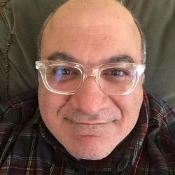 Jim Zulakis