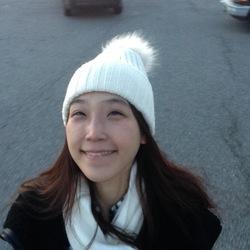 Jiwon Shin