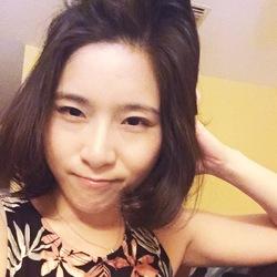Jiwon Kong