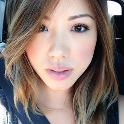 Joanna Ho