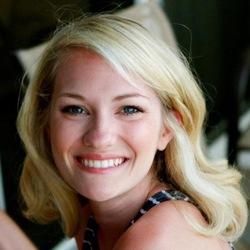 Joanna Miller