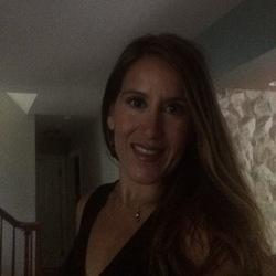 Joanne Calandra