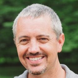 Jon Foster