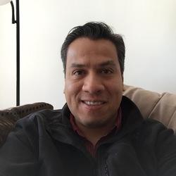Jorge Equihua