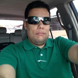 Jose Bracho