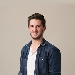Josh Reeder-Esparza