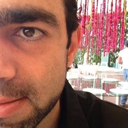 Julian Jalil