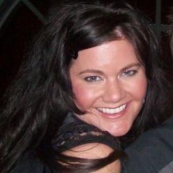 Julie Hamman
