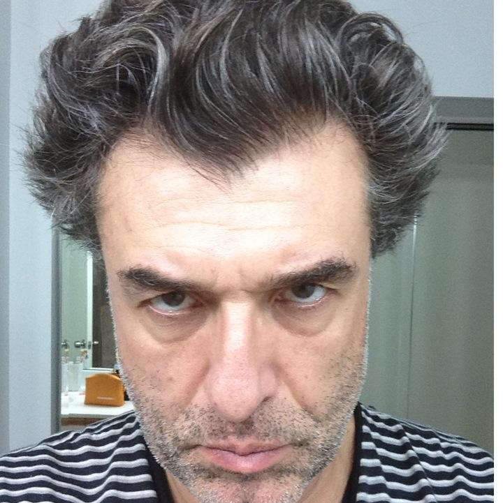 Julio Sonino