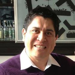 Julio Armas