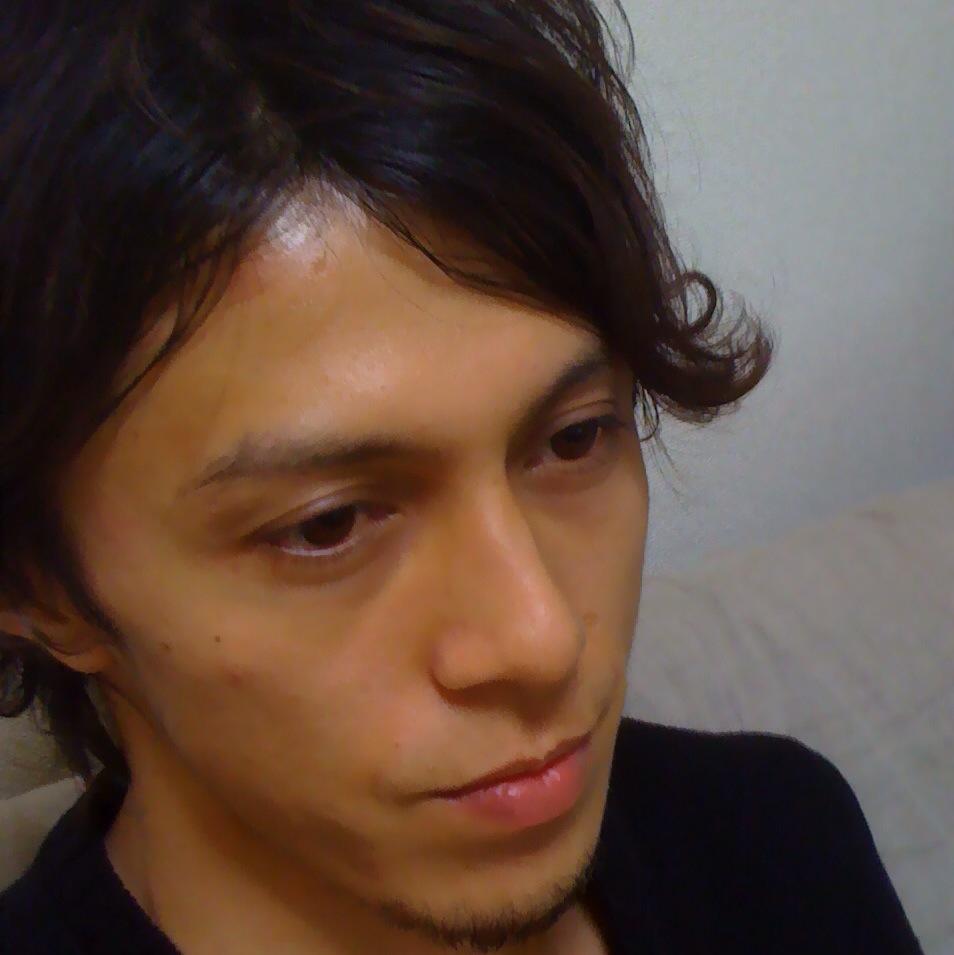 Jun Marutani
