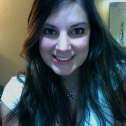 Kailey McKenzie