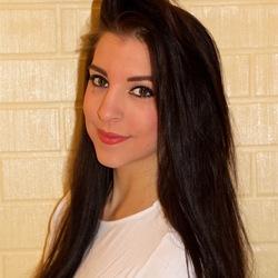 Kaitlin Gaska