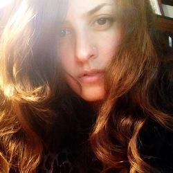 Karen Marcello