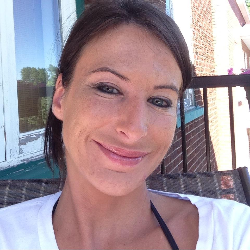 Karine Bilodeau