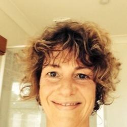 Kate Beesley