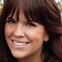 Kate Martinez