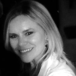 Katherine Griffin