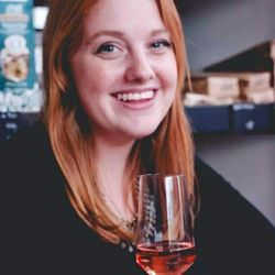 Katherine Kaestner
