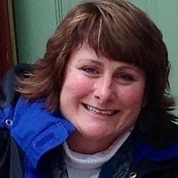 Kathie OBrien