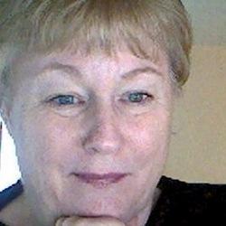Kathy Araujo
