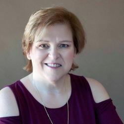 Kathy Wiedemann