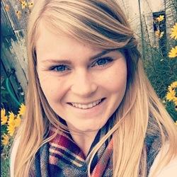 Katie Omlid