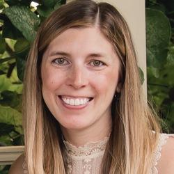 Katie Wagner