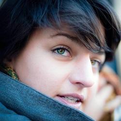 Kayci Weaver