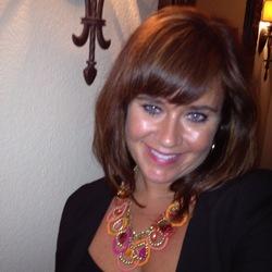 Kelley Kalivoda Mewissen